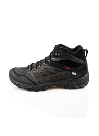 Outdoor Bot    M-Select Dry-Merrell